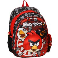 Angry Birds Okul Çantası 86262