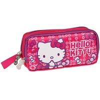 Hello Kitty Kalem Çantası 85510