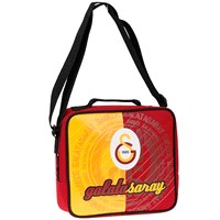 Galatasaray Beslenme Çantası 82641