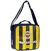 Fenerbahçe Beslenme Çantası 82537