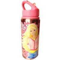 Barbie Çelik Matara 78042