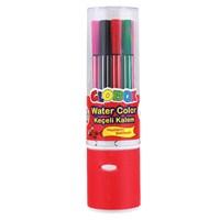 Globox Keçeli Kalem 12 Renk