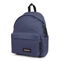 Eastpak Ek62047J Padded (Fresh Berries) Sırt Çantaları