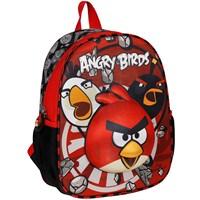 Angry Birds Anaokulu Çantası 86260