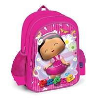 Pepee Şila Okul Çantası (Kız Çocuk)