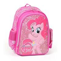 My Little Pony Okul Çantası 29X37x17 Cm