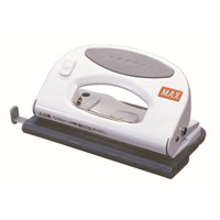 Max DP-15N Delgeç Beyaz