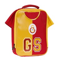 Galatasaray Termos Anaokulu Çantası 82639