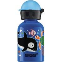 Sigg Seaworld 0.3 L Matara