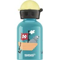 Sigg Little Sailor 0.3 Litre Matara