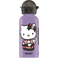 Sigg Hello Kitty Goth Math 0.4 L Matara