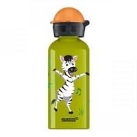 Sigg Dancing Zebra 0.4 L Matara