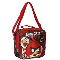 Angry Birds Beslenme Çantası 86261