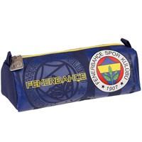 Hakan Fenerbahçe Kalem Çantası