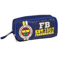 Hakan Fenerbahçe Est 1907 Kalemlik