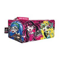 Ümit Monster High 24 Cm Kalem Çantası