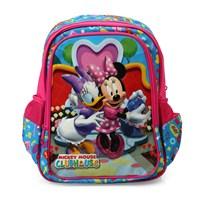 Mickey Mouse Okul Çanta 73150