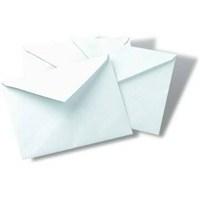 Yener Davetiye Zarfı 110 Gr. 140X200 Mm. (25 Adet Paket)