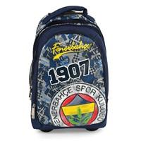 Fenerbahçe Çekçek Çanta 82551