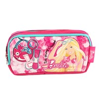 Barbie Kalem Çantası 85604