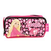 Barbie Kalem Çantası 85615