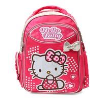 Hello Kitty Okul Çantası 86023