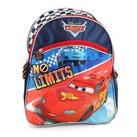 Cars Okul Çantası 86504