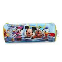 Mickey Mouse Kalem Çanta 72138