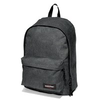Eastpak Ek76777H Out Of Office Sırt Çantası