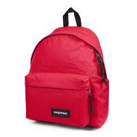 Eastpak EK62053B Padded Paker Sırt Çantası Kırmızı