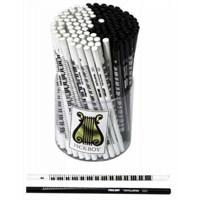 Klavye Baskılı Kalem