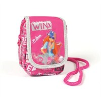 Yaygan 62440 Winx Omuz Çantası