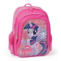 Yaygan 43052 My Little Pony Okul Çantası