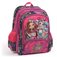 Yaygan 23036 Ever After High Okul Çantası