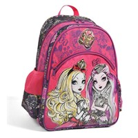 Yaygan 23035 Ever After High Okul Çantası