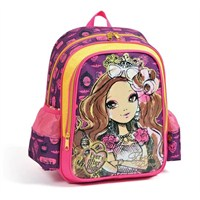 Yaygan 23031 Ever After High Okul Çantası