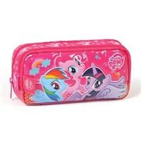 Yaygan 42153 My Little Pony Kalem Çantası
