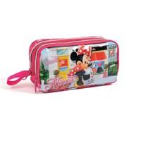 Yaygan 72132 Minnie Mouse Kalem Çanta