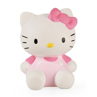 Hello Kitty 25952 Kumbara