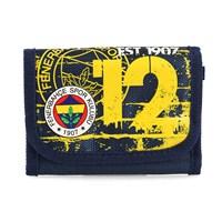 Fenerbahçe Cüzdan 63589