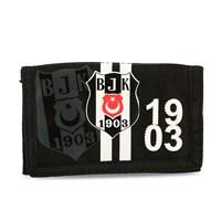 Beşiktaş Cüzdan 64086