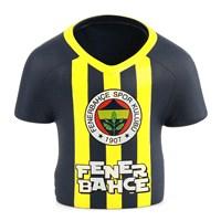 Fenerbahçe Kalemlik 75016