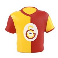 Galatasaray 75212 Kumbara