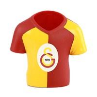Galatasaray Kalemlik 75216