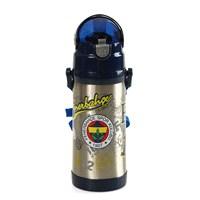 Fenerbahçe Çelik Matara 78103