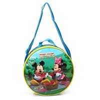 Mickey Mouse Beslenme Çanta 72842
