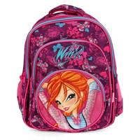 Winx 63189 Okul Çanta