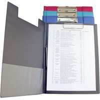 Önder Pvc A4 Kapaklı Sekreter Tablası (2201)