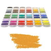 Panpastel Diarylide Yellow Shade - 22503