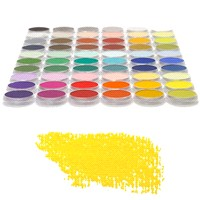 Panpastel Yellow Ochre Tint - 22708